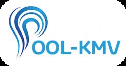 Pool KMV